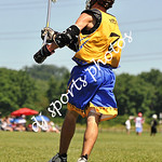 laxville game 5 640