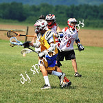 laxville game 5 391