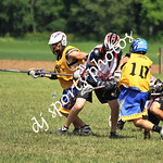 laxville game 5 284