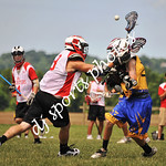 laxville game 5 432
