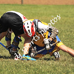 laxville game 5 338
