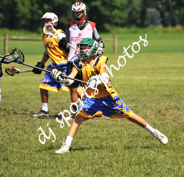 laxville game 5 367