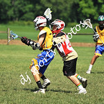laxville game 5 575
