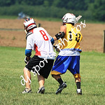 laxville game 5 389