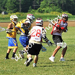 laxville game 5 270