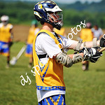 laxville game 5 244