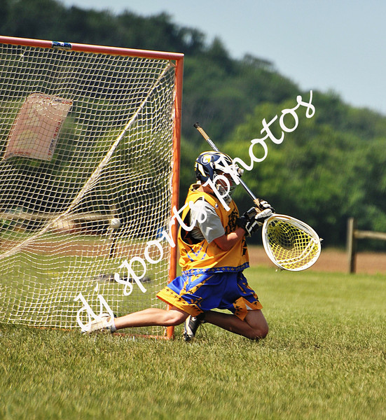 laxville game 5 475