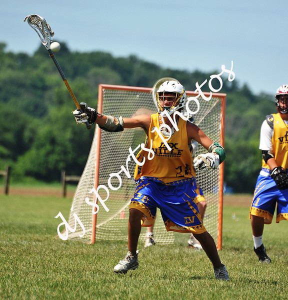 laxville game 5 469
