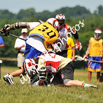 laxville game 5 670