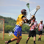 laxville game 5 437