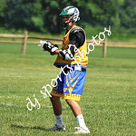 laxville game 5 553