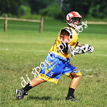 laxville game 5 400