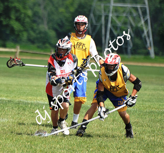 laxville game 5 404