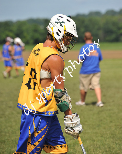 laxville game 5 241
