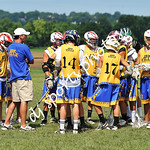 laxville game 5 246