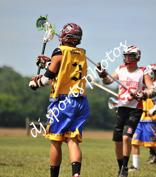 laxville game 5 445