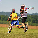 laxville game 5 495