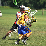 laxville game 5 552