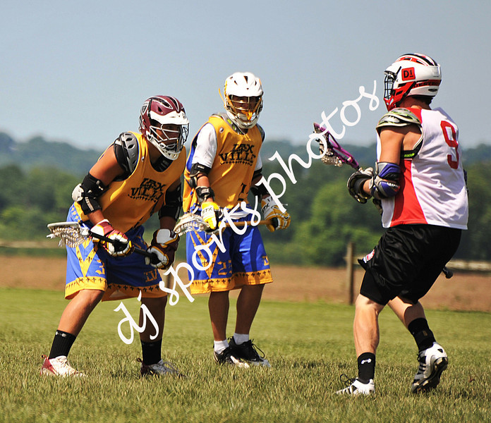 laxville game 5 488