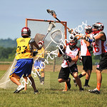 laxville game 5 334