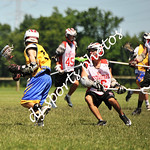 laxville game 5 660