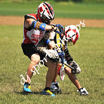 laxville game 5 340