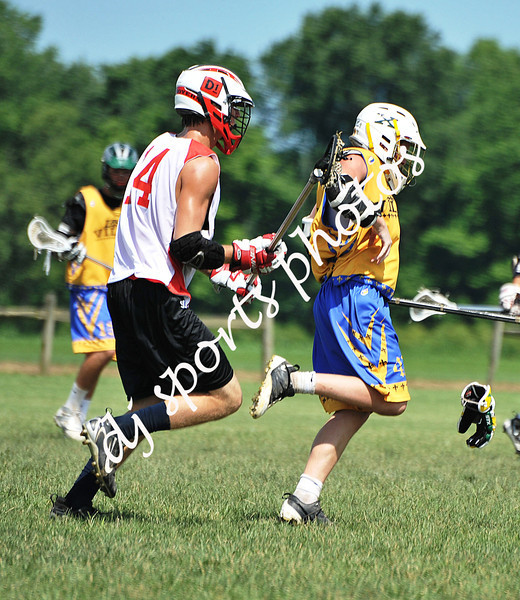 laxville game 5 460