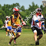 laxville game 5 636