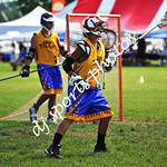 laxville game 5 257