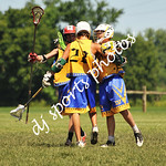 laxville game 5 667