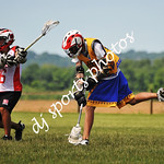 laxville game 5 440