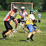 laxville game 5 541