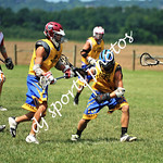 laxville game 5 395