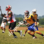 laxville game 5 489