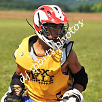 laxville game 5 381