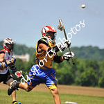 laxville game 5 607