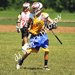 laxville game 5 345