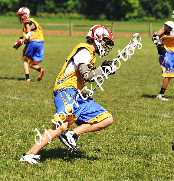 laxville game 5 343