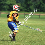 laxville game 5 402