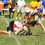 laxville game 5 385