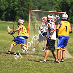 laxville game 5 362