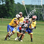 laxville game 5 405