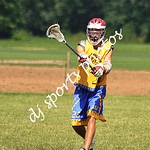 laxville game 5 524