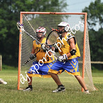 laxville game 5 417