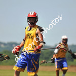 laxville game 5 625