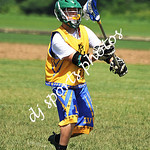laxville game 5 555