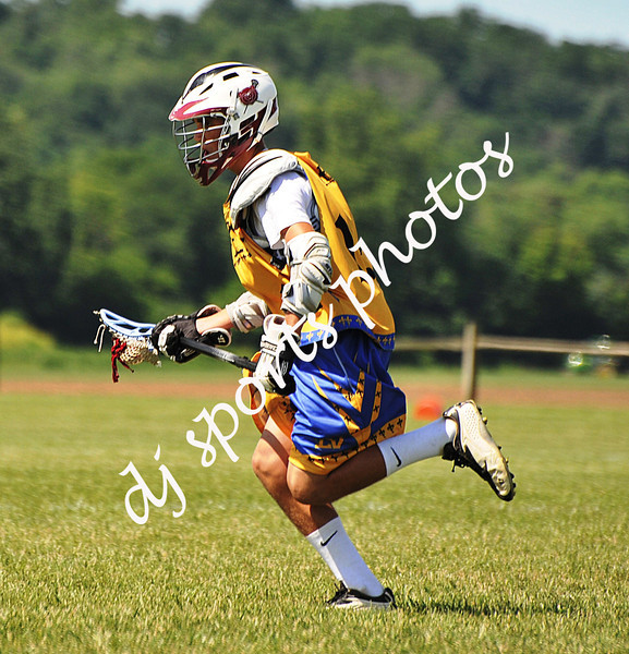 laxville game 5 331