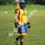 laxville game 5 296