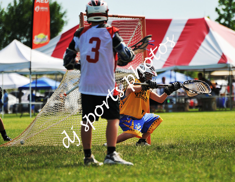 laxville game 5 260