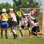 laxville game 5 661